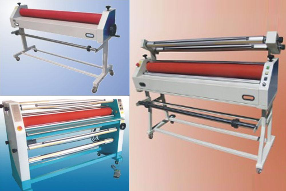 Laminating Machine tradefirst sri lanka