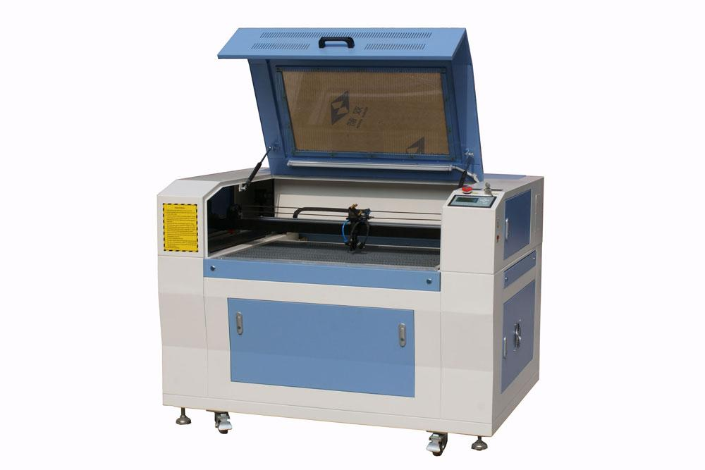 Laser Engraving Machine agents tradefirst sri lanka