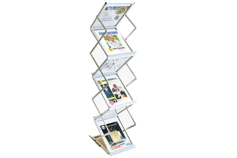 Display & Promotional Items tradefirst sri lanka