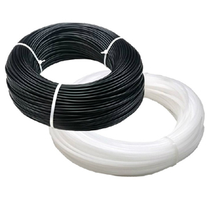 Accessories - leister - hdpe
