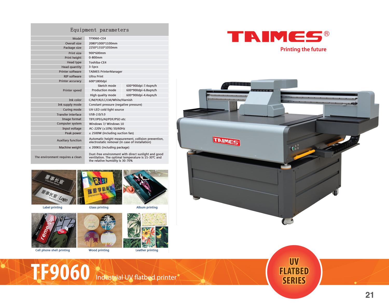 industrial uv flatbed printer for sale in sri lanka