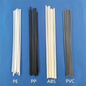 leister welding rods